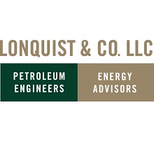 Lonquist & Co. provides diversified engineering consulting services including salt cavern engineering, Natural Gas and Liquid Hydrocarbons, Greenfield Site Selection, Salt Geology and Characterization, Permit Preparation, Well and Cavern Design, Mechanical Integrity Testing, Solution Mining Modeling, Inventory Verification, Compressed Air Energy Storage (CAES), and Operational Audits,
