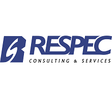 RESPEC offers engineering services in a variety of areas, including: Engineering Analysis, Geomechanics, Geohydrology and Contaminant Transport, Mine and Field Services. , Analytical/Numerical, Salt Mechanics, Rock Salt Testing, Field Services, Subsidence, Laboratories